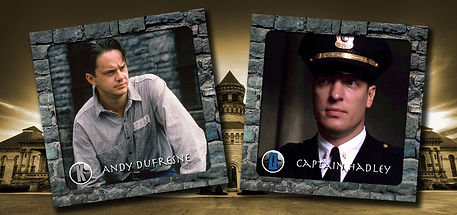 Shawshank_card_banner.jpg