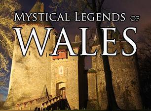 Wix_Wales.jpg