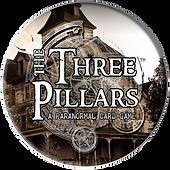 ThreePillars_circle.png