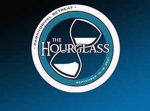 Wix_Hourglass.jpg