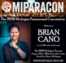 MIParacon2020.jpg