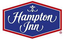 Hampton-Inn-Logo-1984.jpg