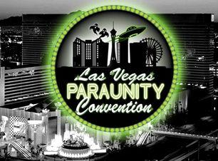 Wix_Vegas.jpg
