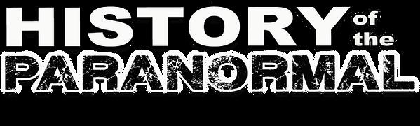 HotP web logo.png