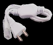 ML-0063,-ML-0064-(produto).png