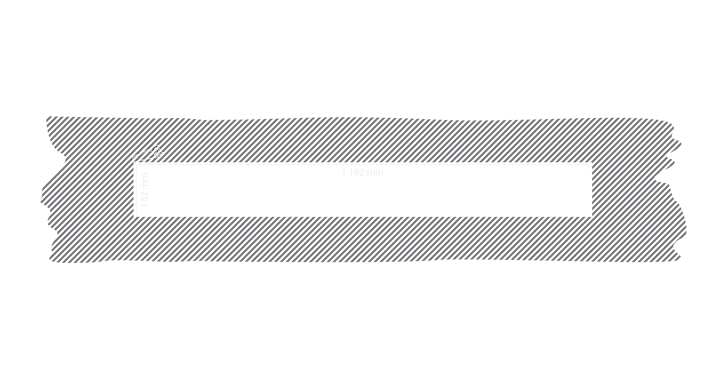 ML-0670 Marca de Corte.png