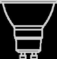 ML-0181 Desenho Técnico.png