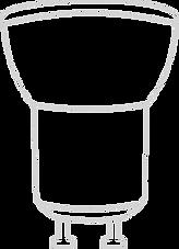 ML-0156, ML-0256 Desenhos Técnico.png