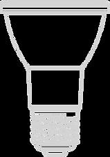 ML-0190, ML-0191 Desenhos Técnico.png