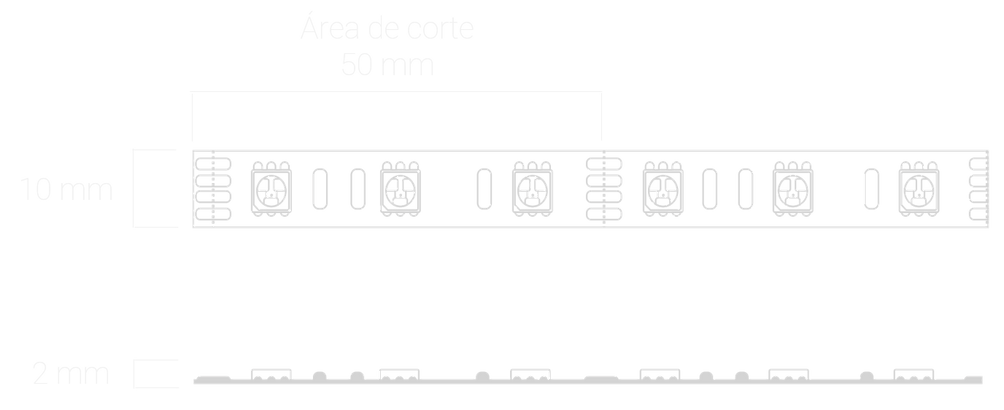 ML-0034, ML-0035, ML-0054 Desenho Técnic