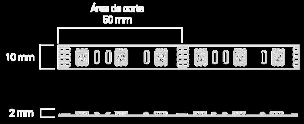 ML-0041, ML-0042 Desenho Técnico.png