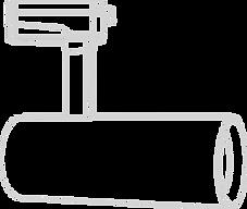 ML-0733 desenho Técnico.png