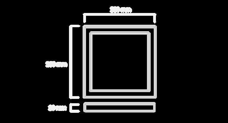 ML-0608 Dimensão.png
