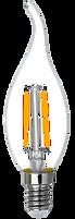 ML-0260, ML-0261.png