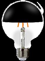 ML-0230 - Fundo Preto.png