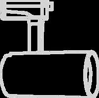 ML-0736 , ML-0737 Desenho Técnico.png
