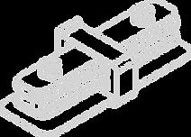 ML-0715 Desenho Técnico.png