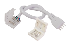 ML-0059-(produto).png