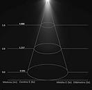 ML-0261 Iluminancia.png