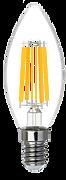 ML-0264, ML-0265.png