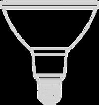 ML-0194 Desenhos Técnico.png