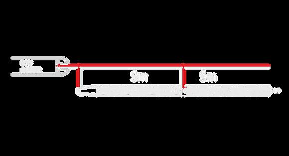 Modelo de Instalação 1 - Fita LED Flex.p