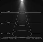 ML-0262 Iluminancia.png