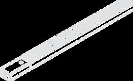 ML-0705 Desenho Técnico.png