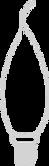 ML-0260, ML-0261 Subistitui Fluorescente