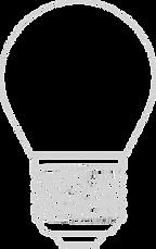 ML-0219 Desenho Técnico.png