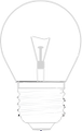 ML-0123 Subistitui Incandescente.png