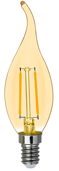 ML-0128, ML-0129.png