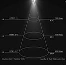 ML0226 Iluminancia.png