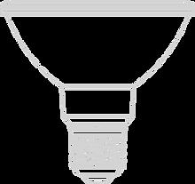 ML-0192, ML-0193 Desenhos Técnico.png
