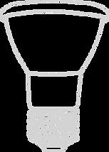 ML-0188 Desenhos Técnico.png