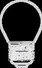 ML-0219 Subistitui Fluorescente.png