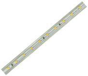 Fita Flex Plug 5W/m IP67