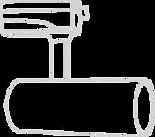 ML-0730 Desenho Técnico.png