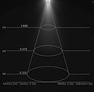 ML-0123 Luminancia.png