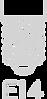 ML-0260, ML-0261 E14.png