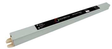 LED Driver Fit 60W IP20