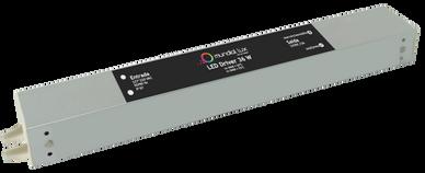 LED Driver 36W IP67
