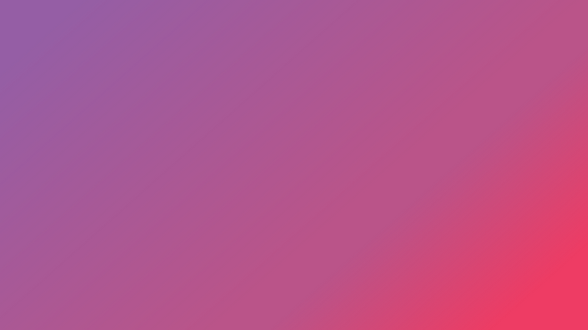 Background Pink.png