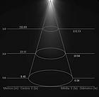 ML-0192 Iluminancia.png