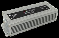 LED Driver 80W IP67