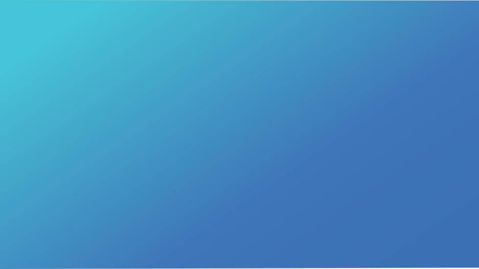 Background azul-lampadas.png