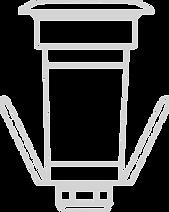 ML-0410 Desenho Técnico.png