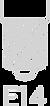ML-0219 E27.png