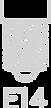 ML-0123 E27.png