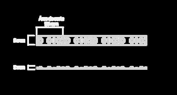 ML-0044 Desenho Técnico.png